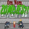 om-nom-zombies