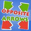 opposite-arrows