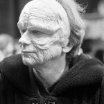 palpatine-with-hair-photo-u1