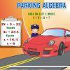 parking-algebra