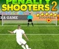 penalty-shooters-2