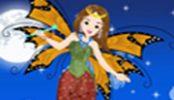 peppy-fairy-girl-dress-up