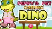 peppys-pet-caring-dino