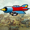 plane-shooter