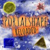 portalshape-reloaded