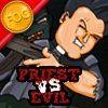 priest-vs-evil