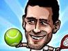 puppet-tennis