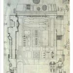 r2-d2-blueprints-photo-u1