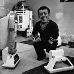 r2-d2-everybody-photo-u1
