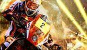 raceway-3d