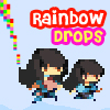 rainbow-drops-2pg
