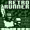 retro-runners