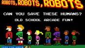 robots-robots-robots