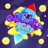 rocket-2020