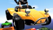 roller-rider