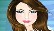rose-petal-makeover