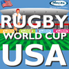 rugby-world-cup-usa