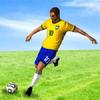 running-soccer-1