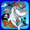 shark-adventure