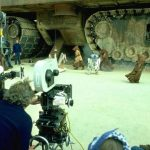 shootin-those-jawas-photo-u1