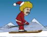 ski-maniacs