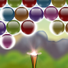 sky-balls