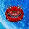 sl-aliens-vs-dragons-1
