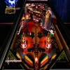 sl-black-knight-3d-pinball-game