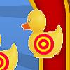 sl-duck-shoot-1