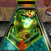sl-swamp-of-terror-3d-pinball-