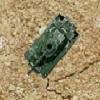 sl-tank-patrol-1