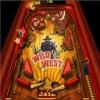 sl-wild-west-3d-pinball-