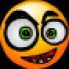 smilepin