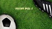 soccer-skill-2