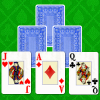 solitaire-tripeaks-tournament