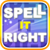 spell-it-right