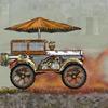 steampunk-truck-race