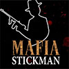 stickman-mafia