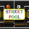 street-pool
