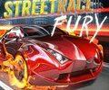 streetrace-fury