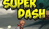 super-dash