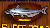 super-fishing
