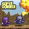 super-gunner