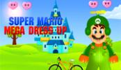 super-mario-mega-dress-up