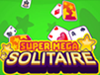super-mega-solitaire
