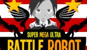 super-mega-ultra-battle-robot-20