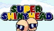 super-shinyhead-harder-than-flappy-bird