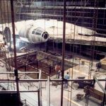 the-actual-millenium-falcon-photo-u1