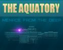 the-aquatory