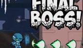 the-final-boss